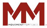 MovementMortgage-Logo