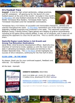 NewsletterAugust2013