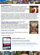 NewsletterAugust2013