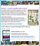 Sept2013NewsletterEblast
