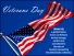 Veterans-Day-Flag-2013