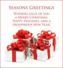 SeasonsGreetingsKennethBarg