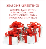 SeasonsGreetingsKennethBarg