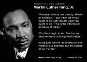 MLK-Day-2014-BargersKenneth