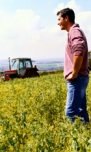 FarmerEblast