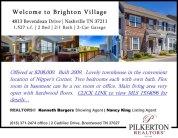 BrightonVillage-Listing0420