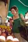 Tennessee Farmers Markets