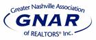 GNAR-Logo