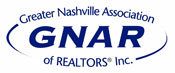 GNAR-Logo175x73