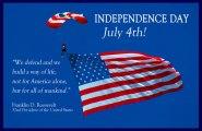 July-4th-Dedication-2014