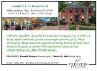 LandmarkListing2014