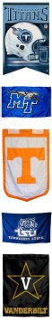 Tennessee-Football-Schedule