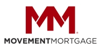 MovementMortgageNashville