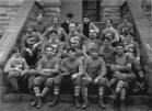 Sewanee_1899_Football_Team