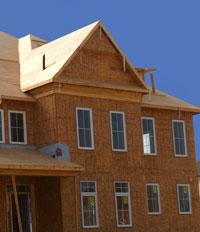 HouseConstruction