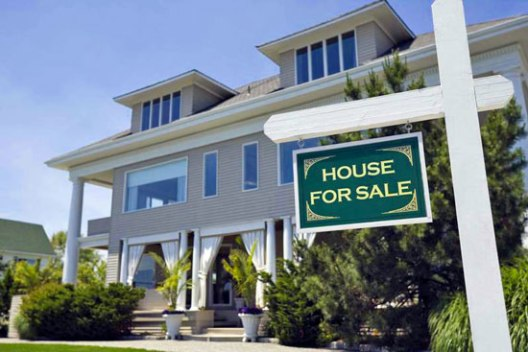 HouseForSale