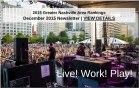 Dec2015-eblastKB