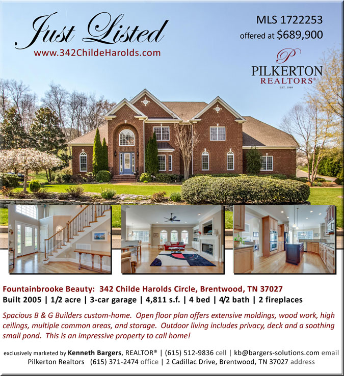 JustListed-342ChildeHarolds