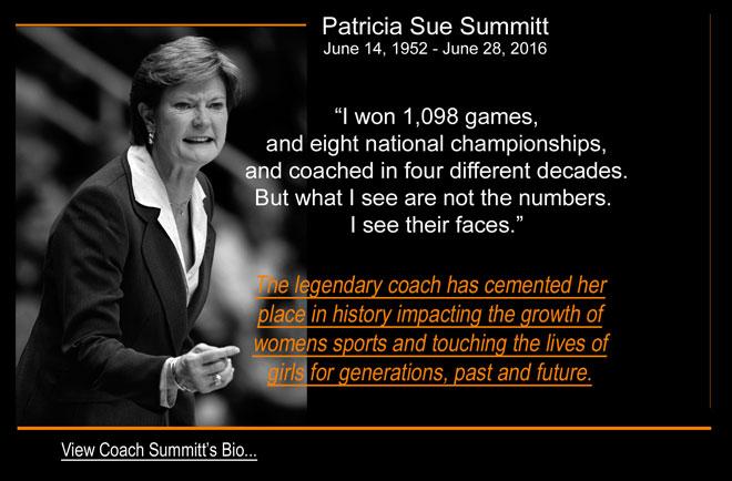 Coach-Pat-Summitt-RIP