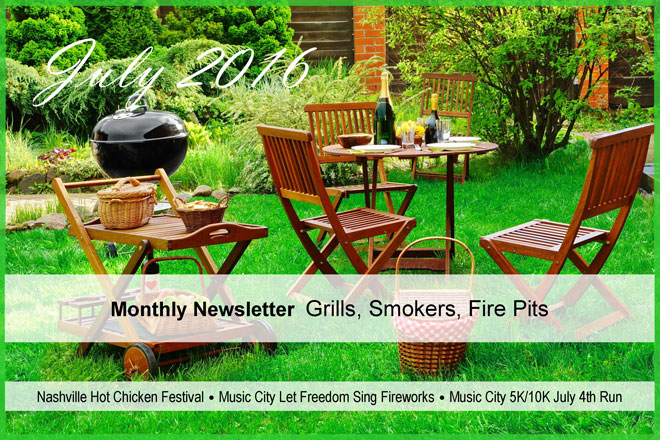 Bargers-July2016news-eblast