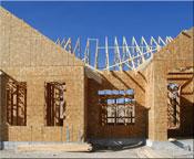 construction-a1