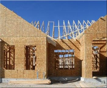 construction-a2
