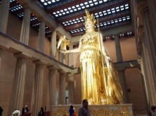 parthenonathena-c-112616