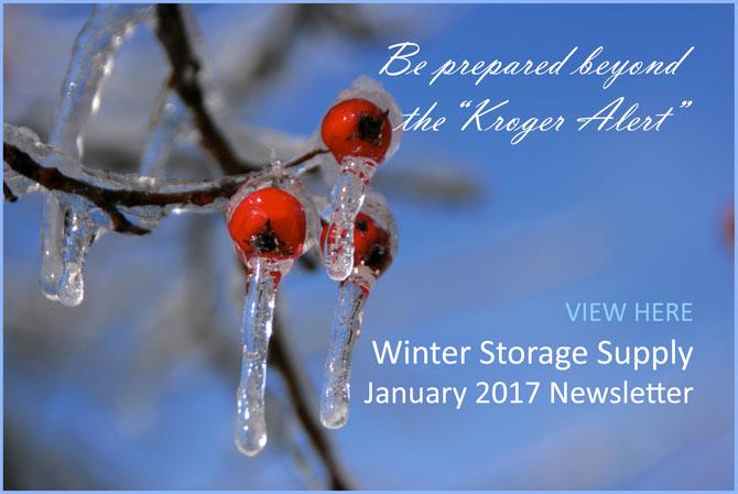 jan2017blognewsletter