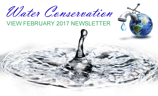 feb2017newsletter660w
