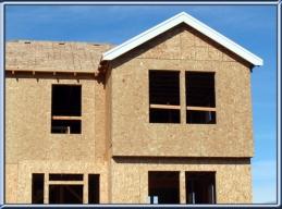HouseConstruct500w
