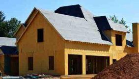HomeConstruction500w