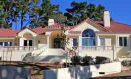 House 1009