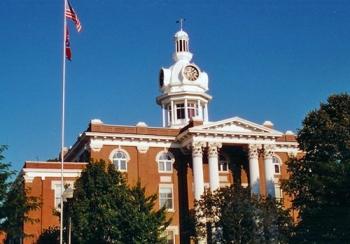 Murfreesboro 1001