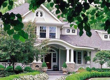 House 1013