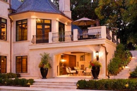 House 1019