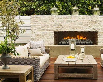 OutdoorFireplace