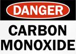 CarbonMonoxide2