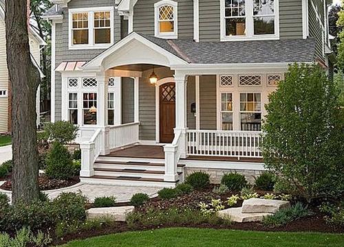 House 1021