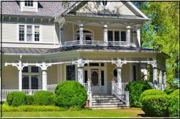House 1029