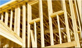 House Construction 103
