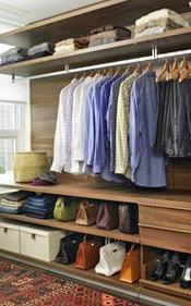 Closet March2018 Image 1
