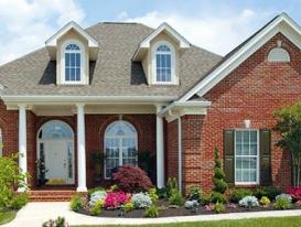 House 1034