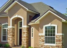 House 1043