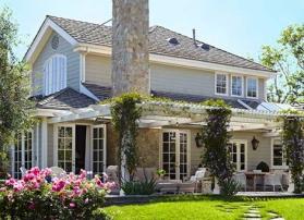 House 1048