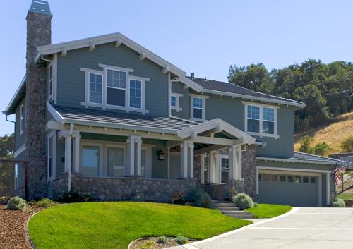 House 1049