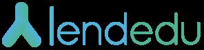 LendEDUcroppedlogo