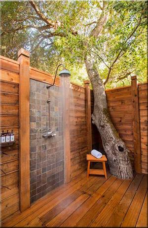 Shower Image7