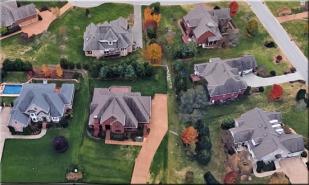 House 1054