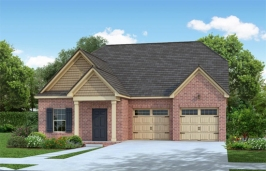 House 1060
