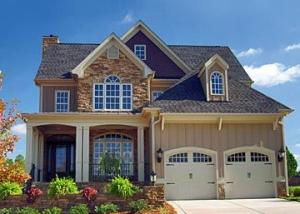 House 1074